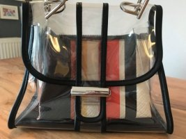 Schöne Tasche von Parfois