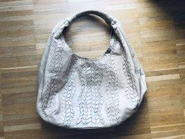 Schöne Tasche von Rebecca Minkoff