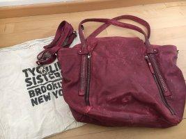 Schöne Tasche von Tyoulip Sisters