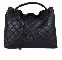 Schöne Tasche von Valentino