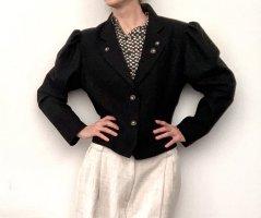 Your 6th Sense Traditional Jacket black