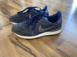 Schöner Nike Sneaker