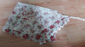 Schöner Schal von Orsay NEU