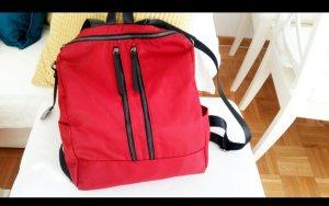 Chantal Firenze Daypack red