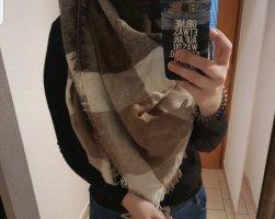 Schöner weicher Schal!