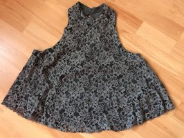 Schönes Abercrombie&fitch, Shirt, M, kaum Gebrauchsspuren