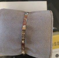 1.2.3 Paris Armband goud