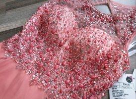 Schönes Kleid von Unigue gr.S Neu mit Etikett