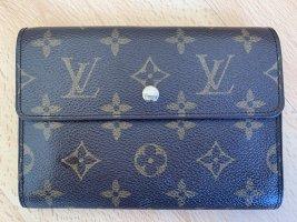 Schönes Louis Vuitton Portemonnaie