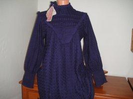 Schone Kleid