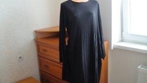 Schone Kleid MOHITO