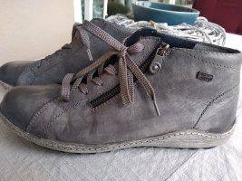 Schuh.modern.remonte tex