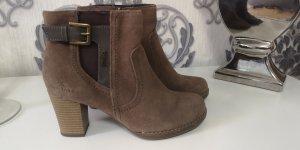 Schuh von Tom Tailor Gr. 38