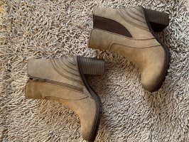 Schuhe 36 (Nie angehabt)