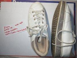 Schuhe 38 Zara