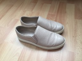 Schuhe Aldo