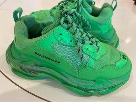 Schuhe Balangiaga