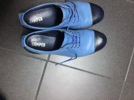 Schuhe  Camper