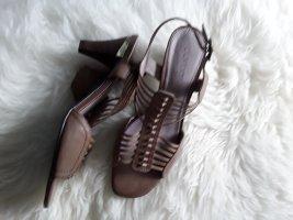 "Schuhe ""Comma"""