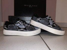 Schuhe Damen 39