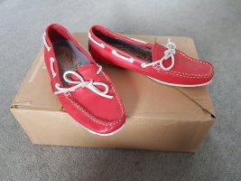 Schuhe Damen Gaastra Mocassins
