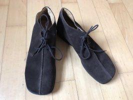 Schuhe Daniel Hechter, Gr.40, neu