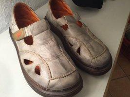 Eject Sandale d'extérieur gris-gris clair