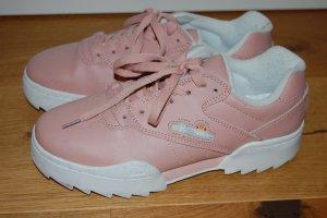Schuhe Ellesse