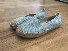 Schuhe ( Espandrilles )