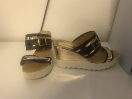 0039 Italy  bruin-goud