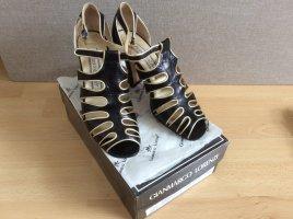 Schuhe für besondere Anlässe Gr 39
