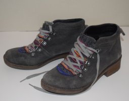 Schuhe Für Wasen und Oktoberfes; Magdanela Neuner Damen Schuhe Gr. 39