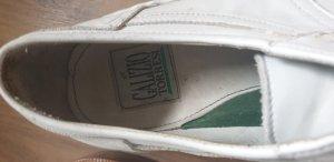 Schuhe Galizio Torresi