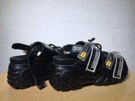 Schuhe -Gr.37