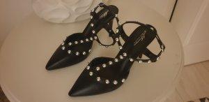 Schuhe Gr.40