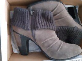 Schuhe Graceland Gr. 39 2x getragen