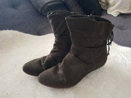 Schuhe Größe 37 Graceland