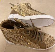 Schuhe Guess