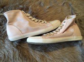 Schuhe H&M 39 rosa