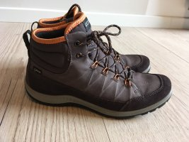 Schuhe Hiking Gore Tex von Ecco