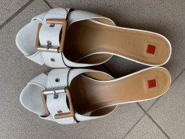 Schuhe Hogl