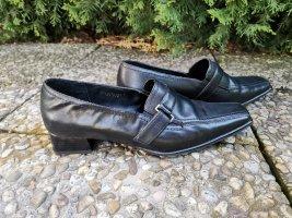 Schuhe Janet D.