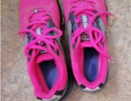 Schuhe Kalenji für Athleten