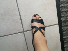 Schuhe limelight