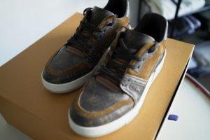 Schuhe LV