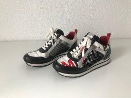 Schuhe Michael Kors