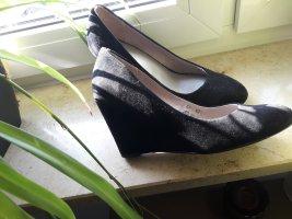 Schuhe neu 39