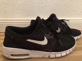 Schuhe Nike ( Stefan Janoski )