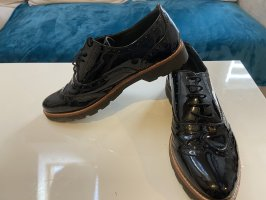 Schuhe Pier One