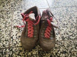 Schuhe Pimkie